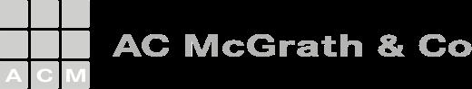 AC McGrath
