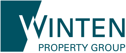 Winten Property Group
